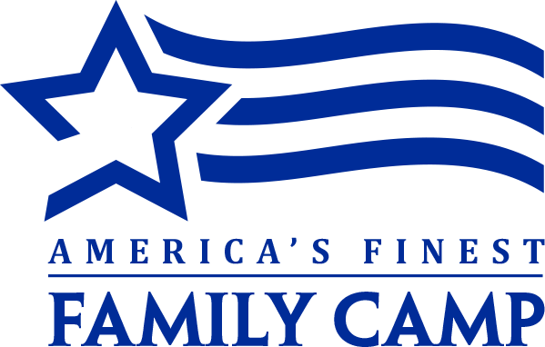 America's Finest Family Camp