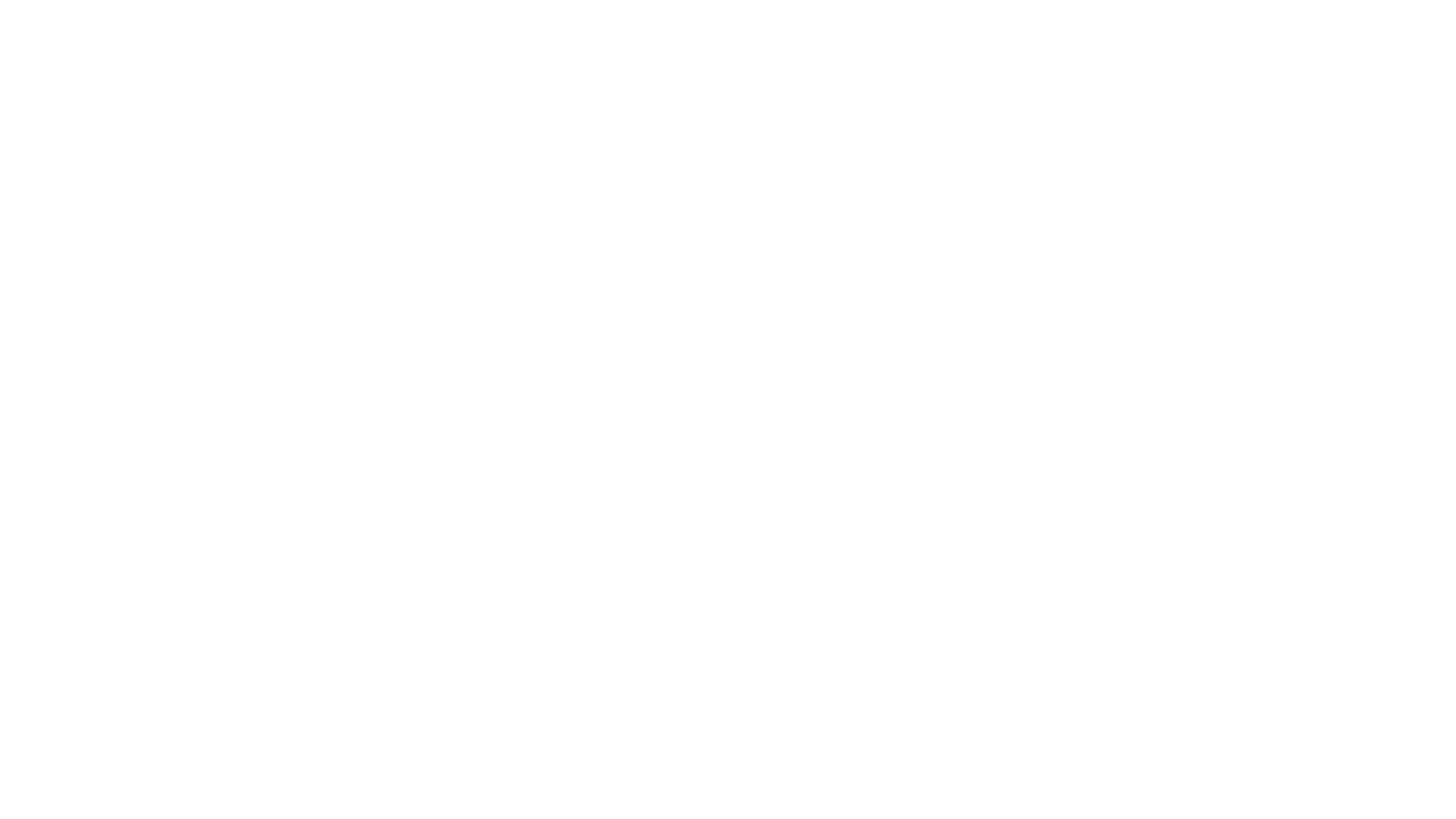 Guide To Best Summer Camps (2019) | America's Finest Summer Camps