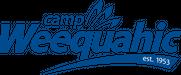 camp-weequahic-logo