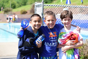 summer camps, overnight camp, top summer camp, usa camps, america's finest summer camps
