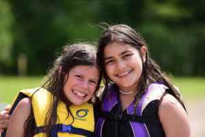 summer camp, building resilience, childhood growth, emotional intelligence, overnight camps, summer camps usa, top summer camps