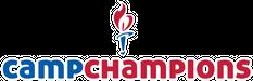 camp-champions-logo-2