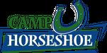 Camp Horseshoe in Wisconsin