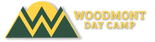 Woodmont Day Camp in New York